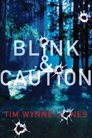wynne-jones-blinkcaution