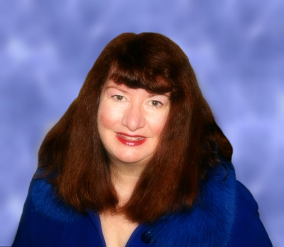campbell-author-400