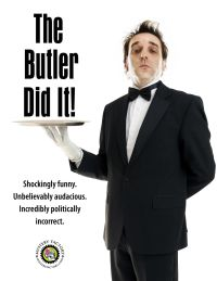 The_Butler_Did_I_530fc4b3894be.jpg