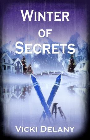 Winter_of_Secret_4c20eb8bde647.jpg