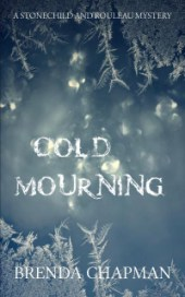 Cold_Mourning_5545977497f3a.jpg