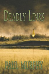 Deadly_Links_5244656e66e2e.jpg