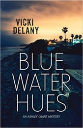 Delany-BlueWaterHues
