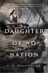 Dellamonica-DaughterofNoNation