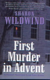 First_Murder_in__4c407014db8c4.jpg