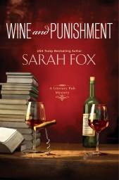 Fox-WineandPunishment