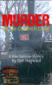 Hayward-MurderontheGoderichLocal