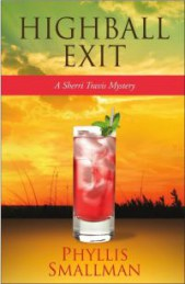 Highball_Exit_50688619b238c.jpg