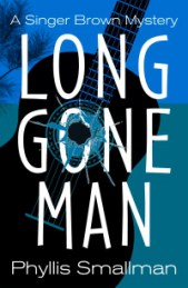 Long_Gone_Man_51e07f89ef0e8.jpg