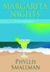 Margarita_Nights_4c22b29868bab.jpg