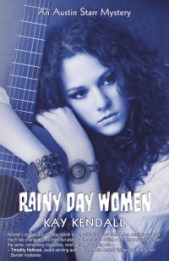 Rainy_Day_Women__558c7d0c60dc2.jpg