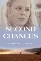 Second_Chances_4f554d10edb77.jpg