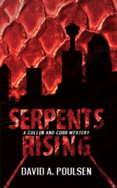 Serpents_Rising_5453be40c5de1.jpg