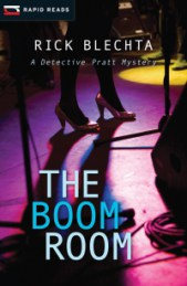 The_Boom_Room_52dec4a3b32e6.jpg
