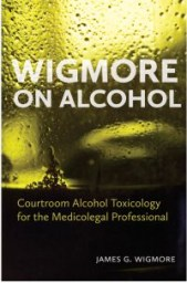 Wigmore-OnAlcohol