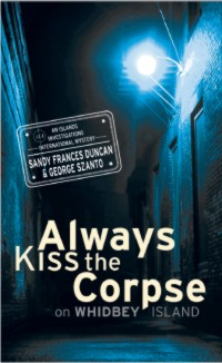 Always_Kiss_the__4c797eeaae958.jpg