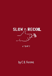 Slow_Recoil__4c1fa3cc4bf8a.jpg