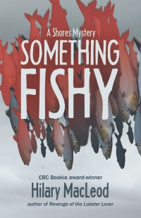 Something_Fishy_5296cd0c8e34c.jpg