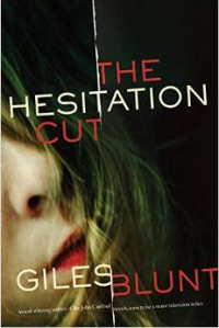 The_Hesitation_C_5594bd0761842.jpg