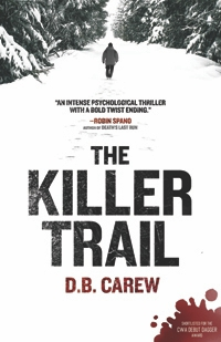 The_Killer_Trail_52df0d4fef0dd.jpg