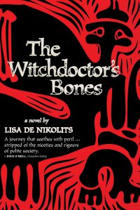 The_Witchdoctor__52f958660e5d8.jpg