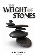 Weight_of_Stones_4bfc231aa985d.jpg