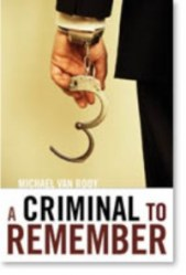 A_Criminal_to_Re_4db9a19abcee4.jpg