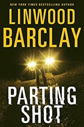 Barclay-PartingShot