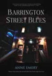 Barrington_Stree_4c215c16e8502.jpg