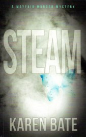 Bate-Steam