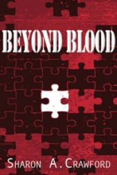 Beyond_Blood_54053763056e0.jpg
