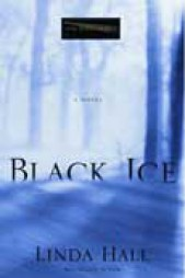 Black_Ice_4c2a2eedca408.jpg