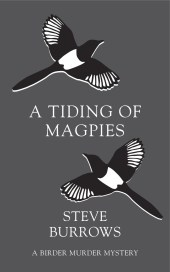 Burrows-TidingofMagpies