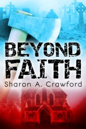 Crawford-BeyondFaith
