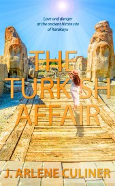 Culiner-TurkishAffair4