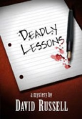 Deadly_Lessons_4c406f3468b3d.jpg