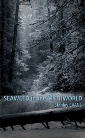 Evans-SeaweedontheMythworld