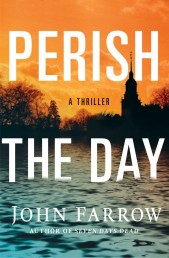 Farrow-PerishtheDay