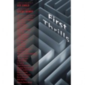 First_Thrills__H_4c20ced6ef78c.jpg