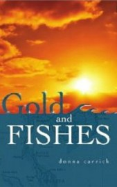Gold_And_Fishes_4c799228d9ddb.jpg