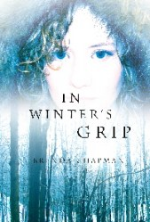 In_Winter_s_Grip_4c1fa07be8ebc.jpg