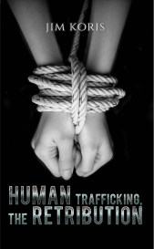Koris-HumanTrafficking