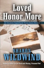 Loved_Honor_More_506dc783cbeed.jpg