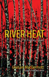 McDermott-RiverHeat