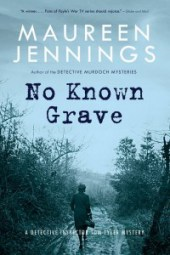 No_Known_Grave_55459aa91a593.jpg