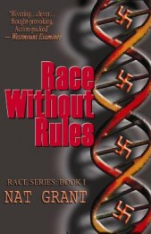 Race_Without_Rul_4c38bdc039b13.jpg