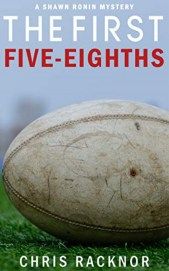 Racknor-FirstFive-Eights