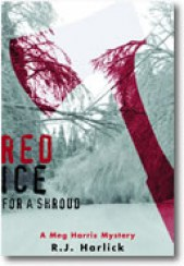 Red_Ice_for_a_Sh_4c3f0a5dc49e9.jpg
