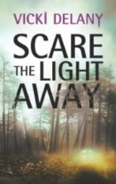 Scare_the_Light__5148b5e1c8447.jpg