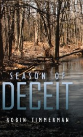 Season_of_Deceit_5182adf467d82.jpg